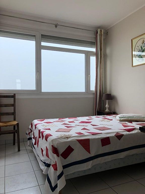 Vente appartement Mont saint aignan 140000€ - Photo 9