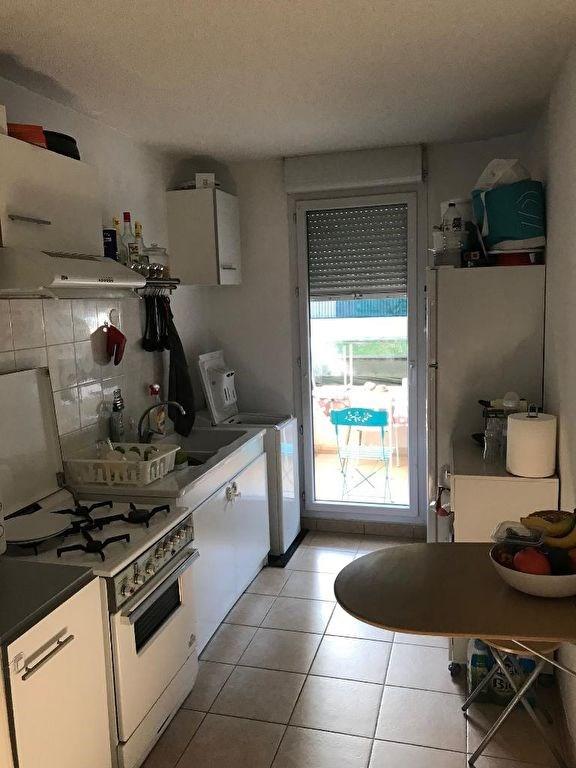 Sale apartment Marseille 13ème 159000€ - Picture 5