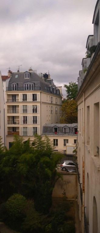 Location appartement Paris 5ème 1350€ CC - Photo 3