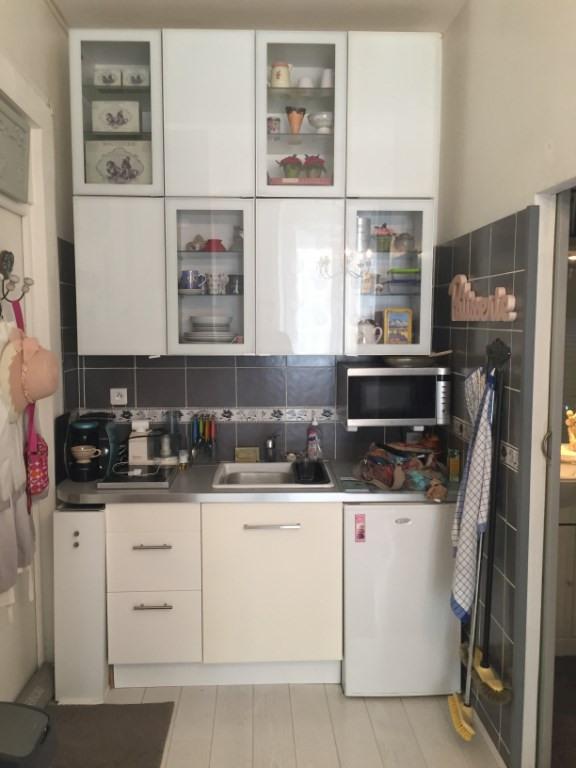Vente appartement Aix en provence 213000€ - Photo 5