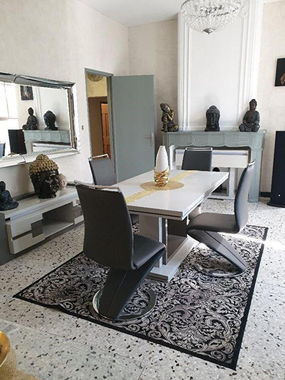 Rental house / villa St pierre de mezoargues 800€ CC - Picture 4