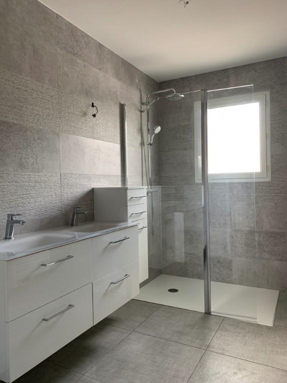 Deluxe sale house / villa Sanguinet 591660€ - Picture 9