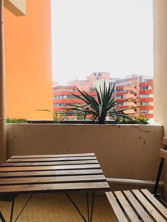 Rental apartment Toulouse 560€ CC - Picture 8