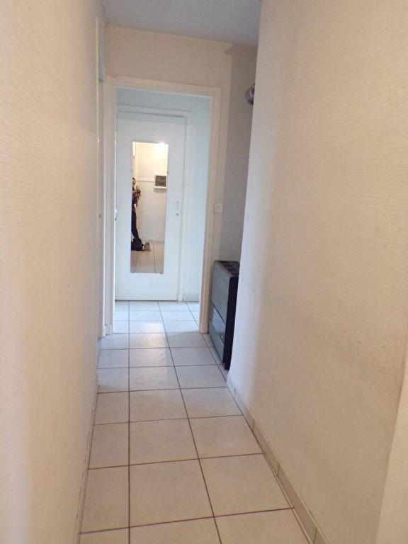 Sale apartment Bourg de peage 82000€ - Picture 5
