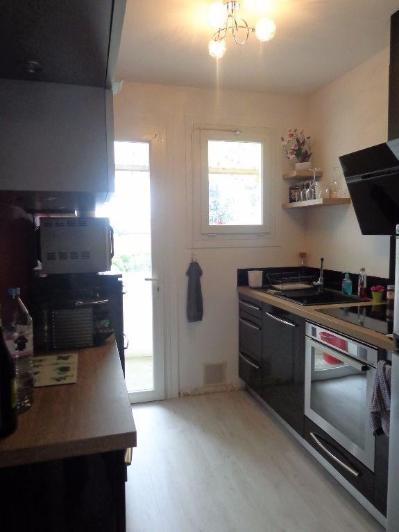 Rental apartment Aire sur l adour 540€ CC - Picture 3