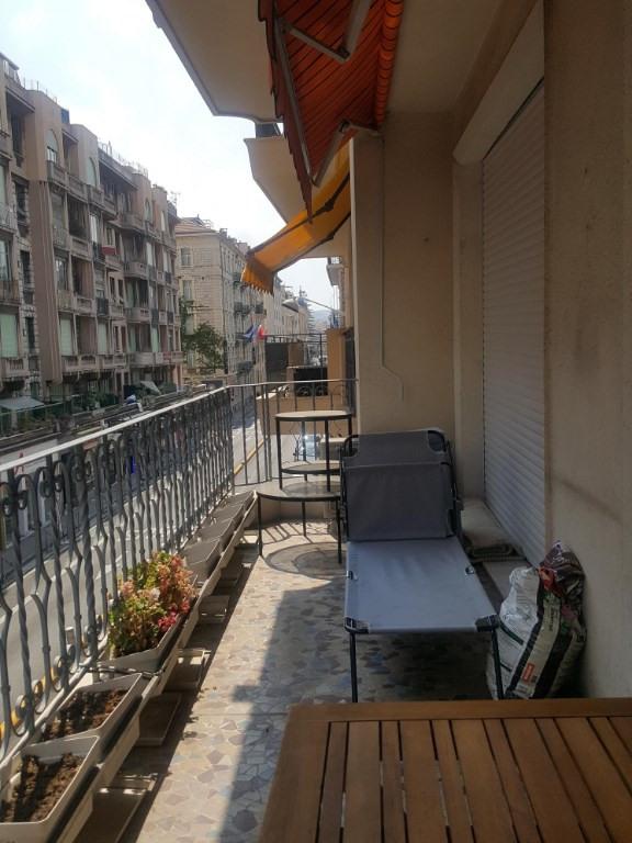 Location appartement Nice 1415€ CC - Photo 2