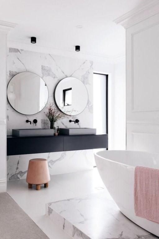 Vente de prestige appartement Paris 13ème 1068600€ - Photo 4