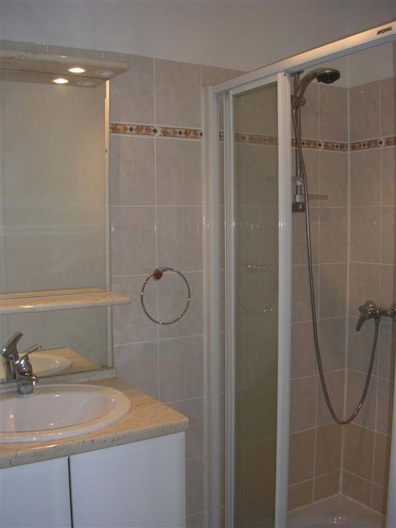 Location appartement Toulouse 437€ CC - Photo 4