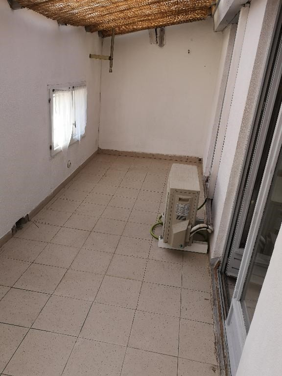 Продажa Жилой дом Besse sur issole 477000€ - Фото 11