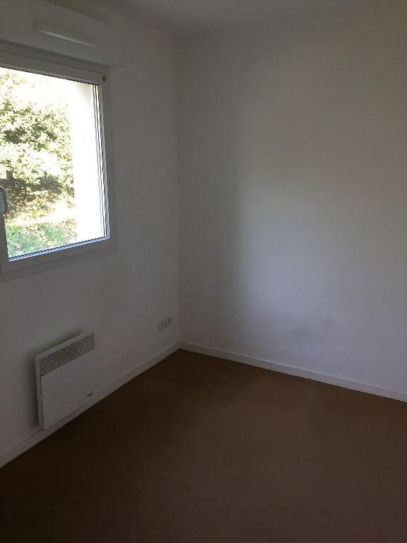 Location appartement Lehaucourt 455€ CC - Photo 7