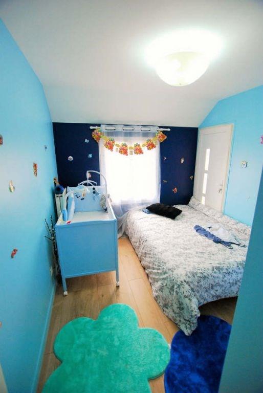 Produit d'investissement maison / villa Argenteuil 435000€ - Photo 5