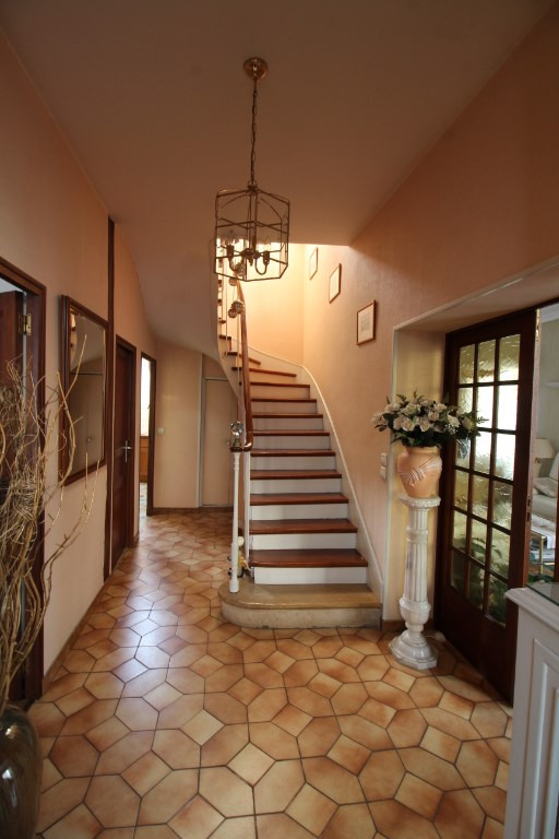 Sale house / villa Meaux 480 000€ - Picture 2