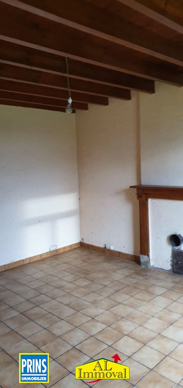 Vente maison / villa Aire sur la lys 89000€ - Photo 4