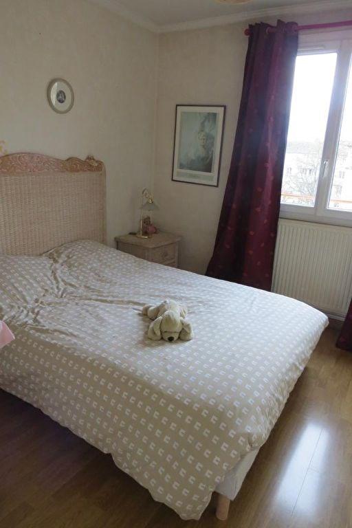 Sale apartment Le mesnil le roi 270000€ - Picture 7
