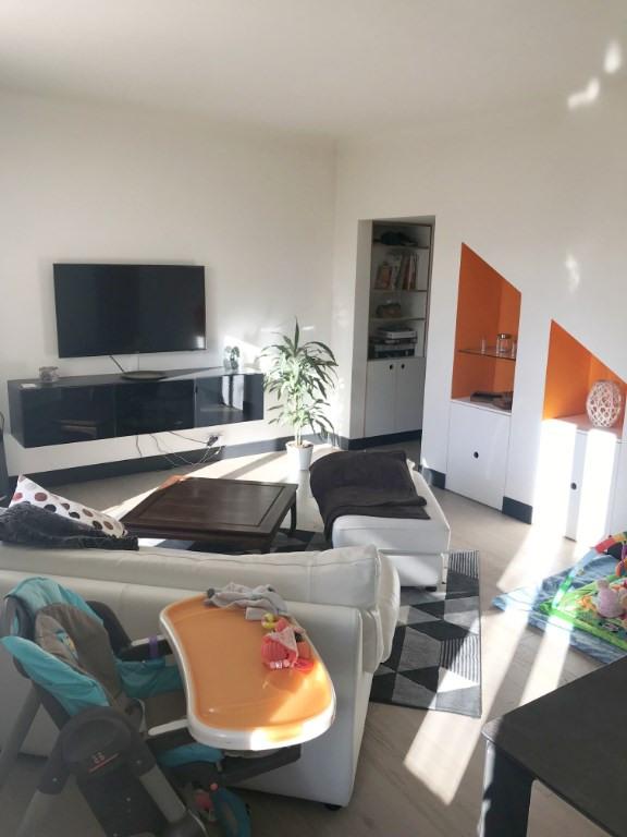 Vente maison / villa Savenay 229000€ - Photo 5