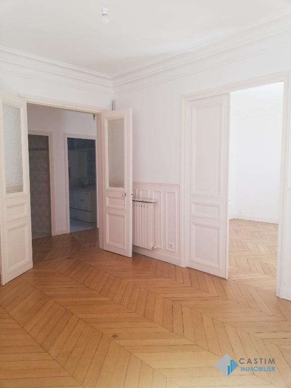 Location appartement Paris 14ème 2107€ CC - Photo 5