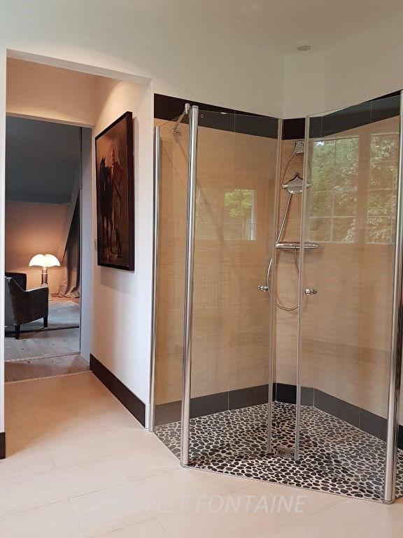 Vente maison / villa Soissons 476000€ - Photo 15