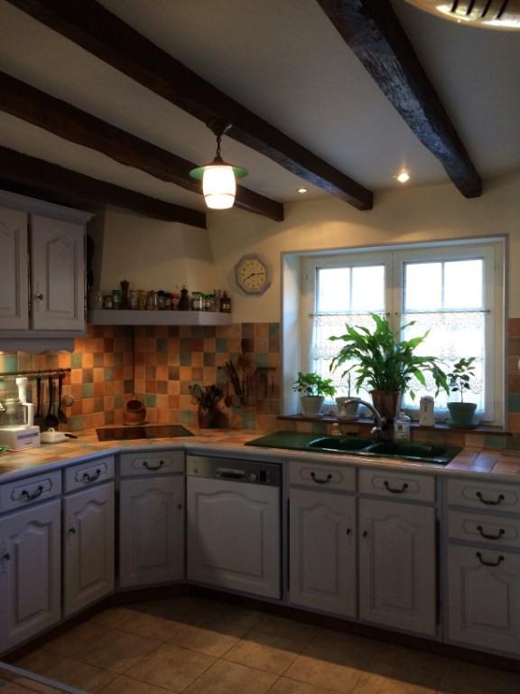 Vente maison / villa Conflans sur loing 283500€ - Photo 3