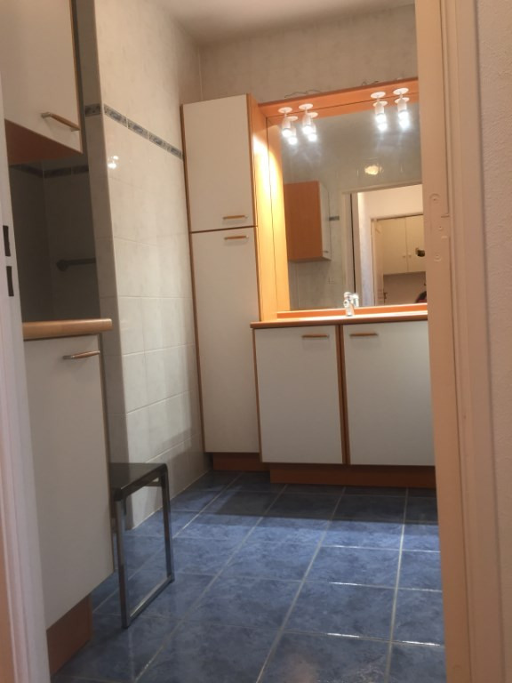 Vente appartement La rochelle 230000€ - Photo 5