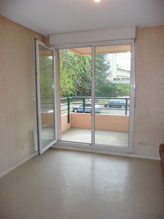 Location appartement Toulouse 427€ CC - Photo 1
