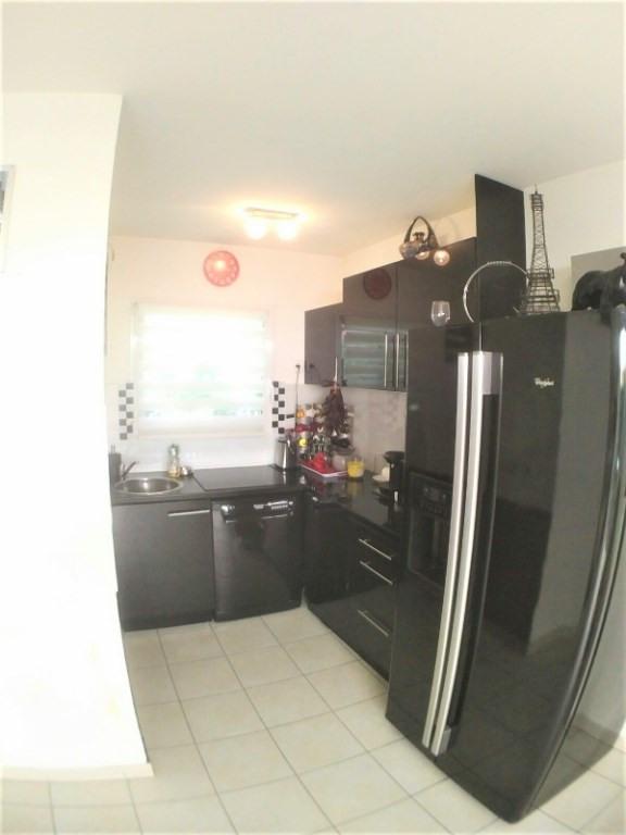 Sale apartment Villeneuve loubet 202000€ - Picture 3