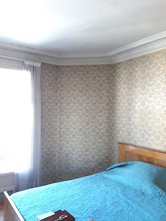 Vente appartement Paris 13ème 472000€ - Photo 6