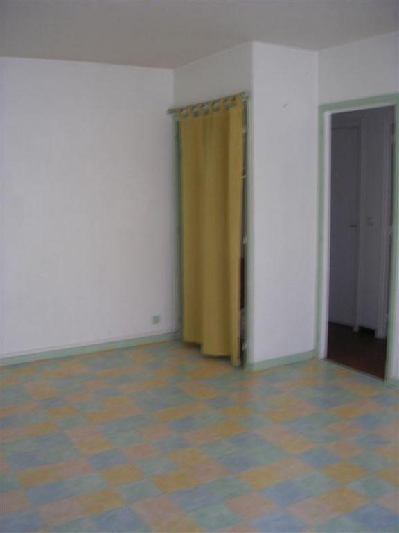 Location appartement Toulouse 437€ CC - Photo 2