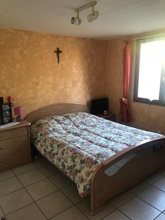 Vente maison / villa Tallende 222000€ - Photo 7
