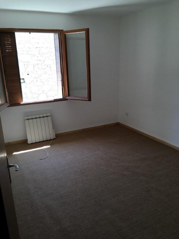 Rental house / villa Ste eulalie 530€ CC - Picture 7