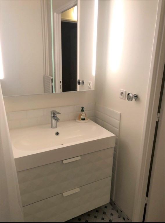 Location appartement Montval 1150€ CC - Photo 6
