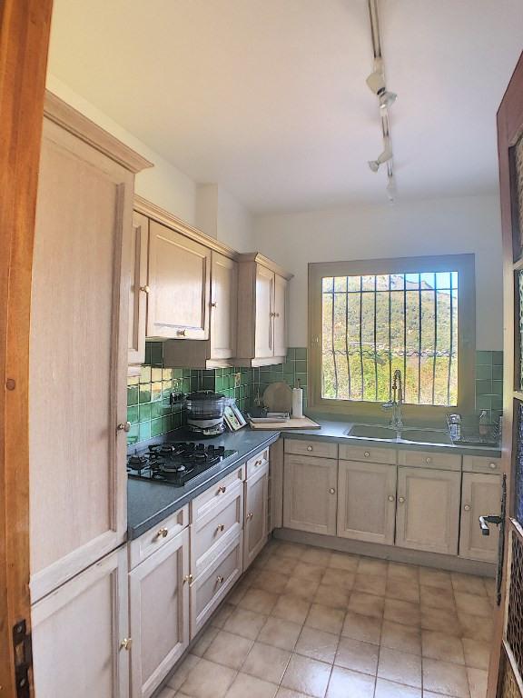 Vente maison / villa Menton 1320000€ - Photo 10