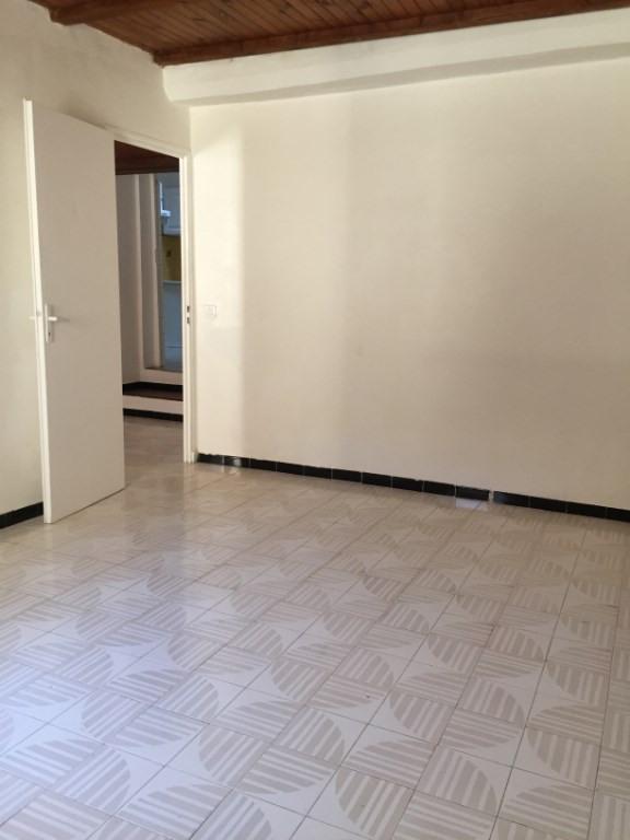 Affitto appartamento Lambesc 551€ CC - Fotografia 4