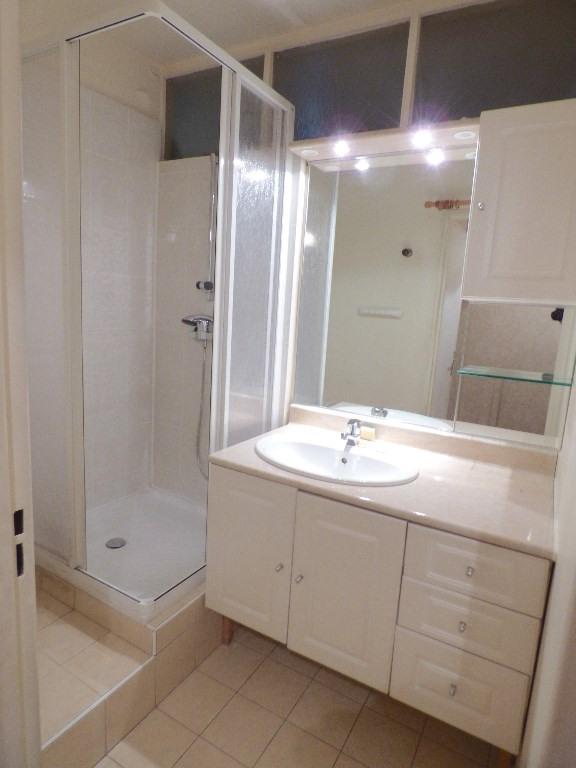 Sale apartment Longjumeau 115000€ - Picture 4