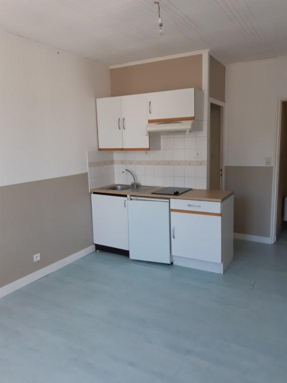 Produit d'investissement appartement La baule escoublac 118000€ - Photo 3