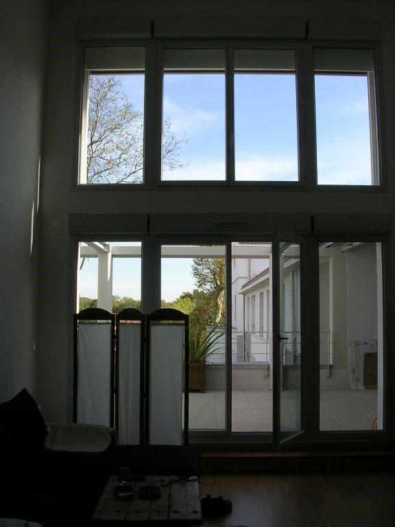 Location appartement Toulouse 870€ CC - Photo 4