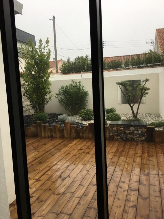 Vente maison / villa La rochelle 545000€ - Photo 3