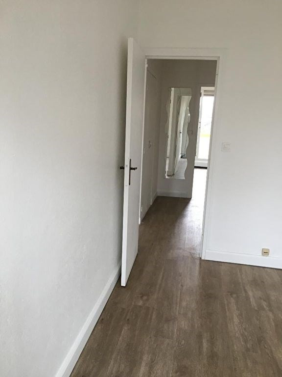 Location appartement Montmorency 888€ CC - Photo 3