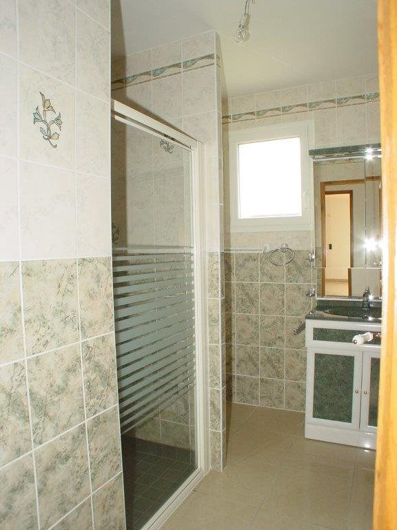 Rental house / villa Mazet st voy 505€ CC - Picture 5