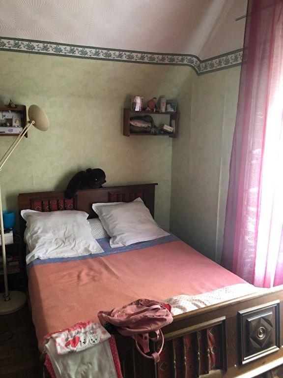 Vente maison / villa Villeneuve saint georges 269000€ - Photo 4