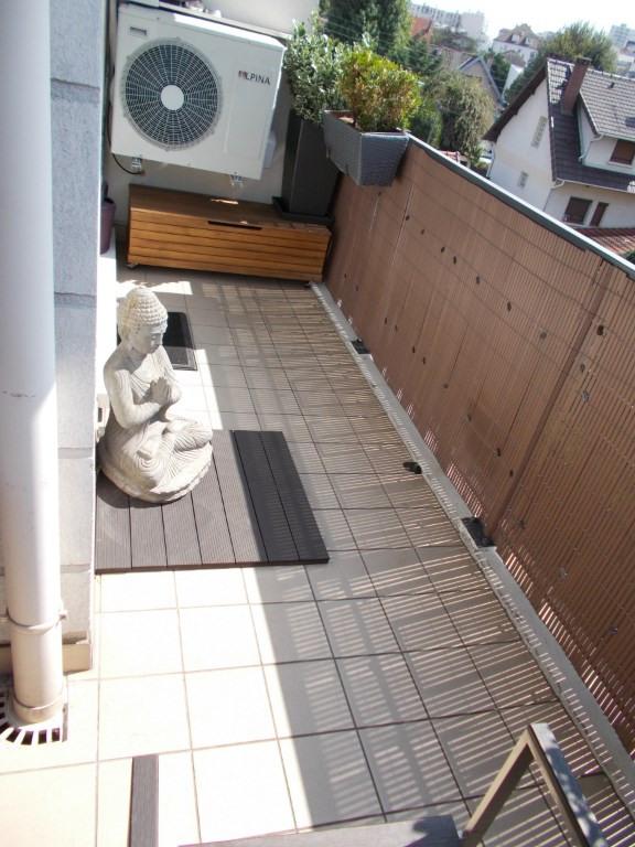 Vente appartement Villemomble 363000€ - Photo 3