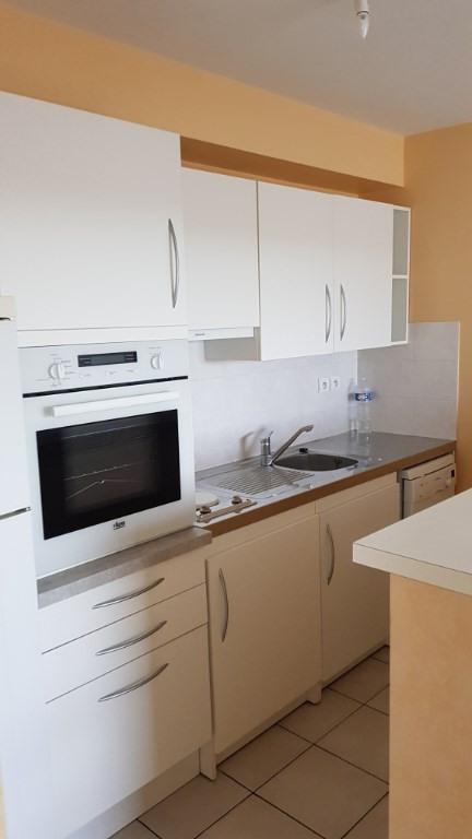 Vente appartement Sainte luce sur loire 222600€ - Photo 5