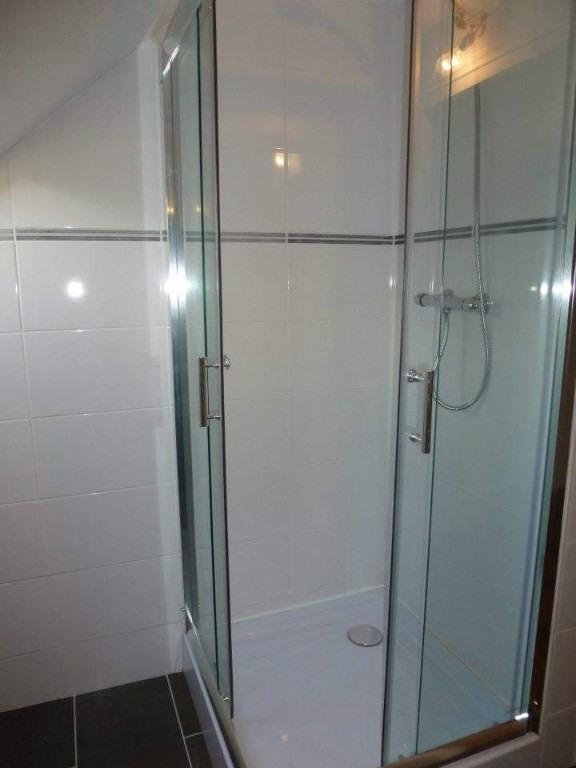 Vente appartement Quimper 88500€ - Photo 6