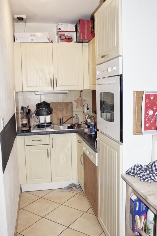 Vente appartement L aiguillon sur vie 119600€ - Photo 5