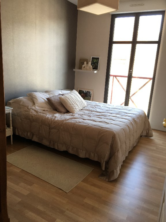 Sale apartment Saint quentin 164 200€ - Picture 5