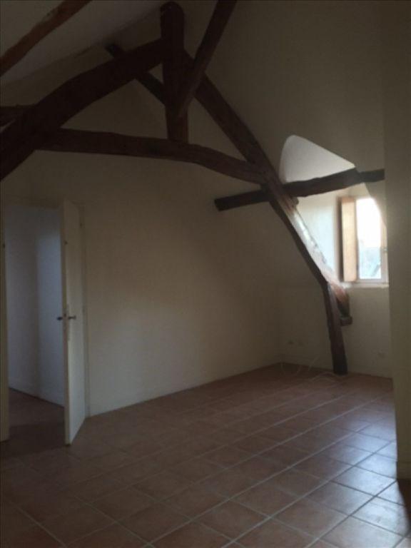 Rental house / villa Chambors 876€ CC - Picture 4