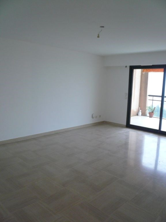 Rental apartment Nice 1700€ CC - Picture 3