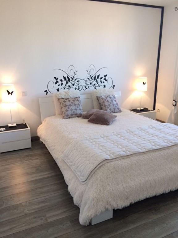 Vente maison / villa Aimargues 480500€ - Photo 8