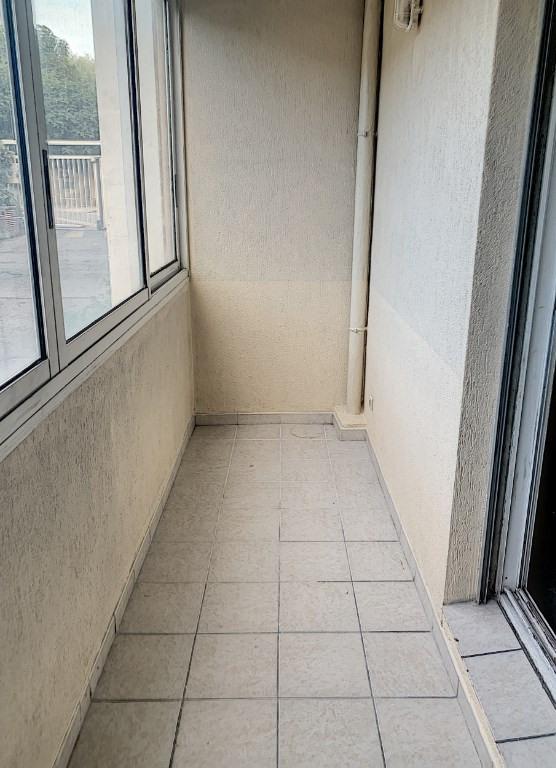 Sale apartment L'ediane 182000€ - Picture 3