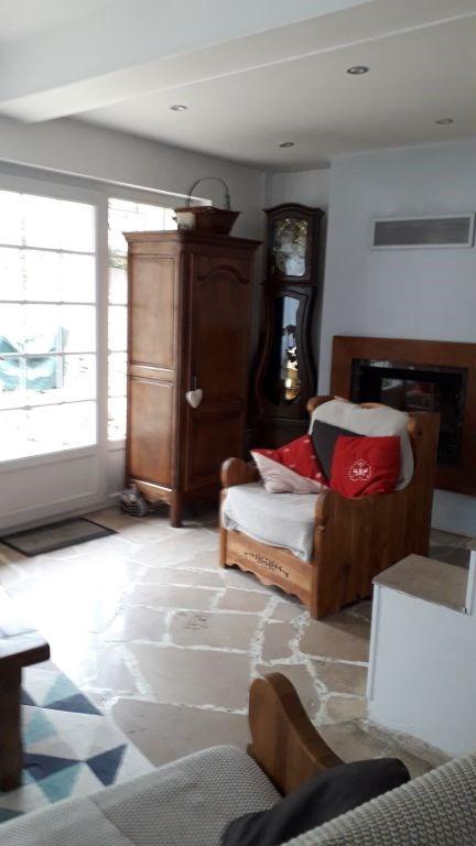 Vente maison / villa Luzancy 214000€ - Photo 5
