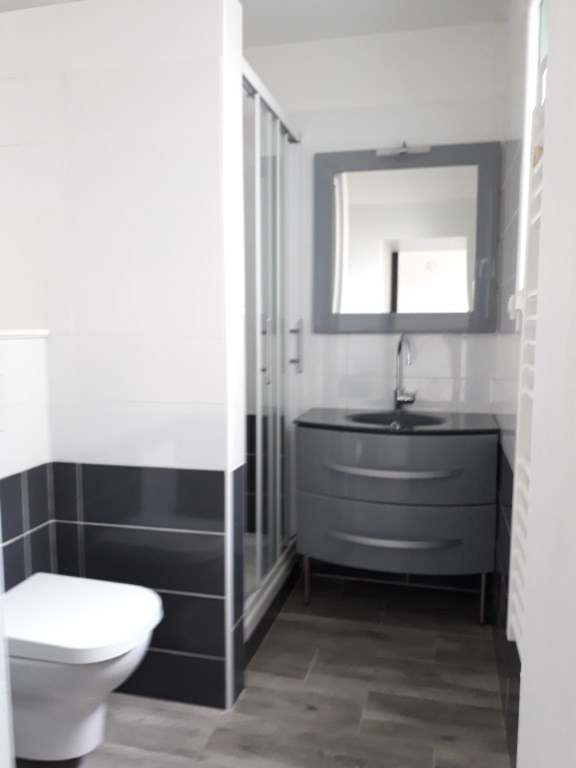 Location appartement Limoges 440€ CC - Photo 7